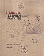 3 Minute Stephen Hawking (His life,…