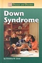 Diseases and Disorders - Down Syndrome by…