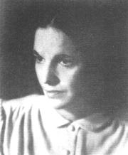Author photo. The English Blog
