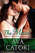 The Maid by Ava Catori