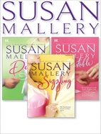Sizzling (in Susan Mallery Bundle)…