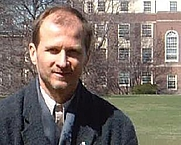 Author photo. <a href=&quot;http://www.rci.rutgers.edu/~schalow/&quot; rel=&quot;nofollow&quot; target=&quot;_top&quot;><i>Rutgers</i></a>