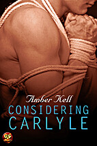 Considering Carlysle by Amber Kell