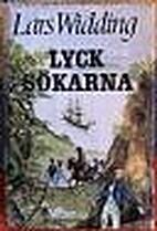Lycksökarna : en äventyrsroman by…