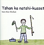 Tshan Ka Natshi-Kusset by Mani Shan Poker…