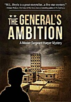 The General's Ambition by M. L. Doyle
