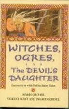 Witches, Ogres, and the Devil's Daughter:…