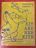 Kit and Her Kite by Joanne Tuttle Seaver