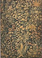 European Tapestries 1450-1700, a Catalogue…