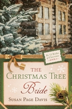 The Christmas Tree Bride (The 12 Brides of…