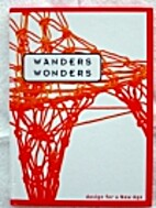 Wander's Wonders: Design for a New Age by…