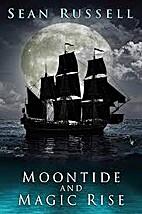 Moontide and Magic Rise (Moontide Magic…