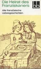 Die Heirat des Franziskaners - Alte…