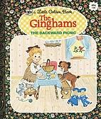 The Ginghams: The Backward Picnic by Joan…