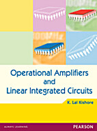 Operational Amplifiers and Linear Integrated…