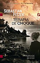 Terapia de Choque by Sebastian Fitzek