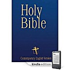 CEV Holy Bible by Various