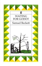 Waiting for Godot: a tragicomedy in two acts…