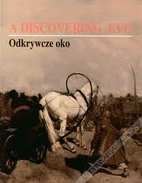 A Discovering eye: Polish painting in the…