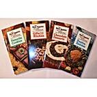 The Bon Appetit Kitchen Collection. Box Set…