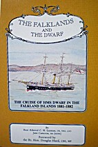 The Falklands and the Dwarf: The Cruise of…