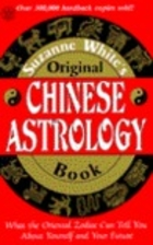 Suzanne Whites Original Chinese Astrology…