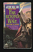 Far Beyond the Wave (Arthur War Lord, Book…