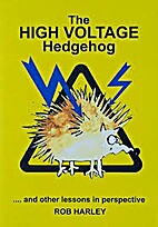 The high voltage hedgehog; ... and other…