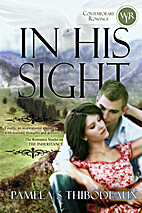In His Sight by S. Pamela Thibodeaux