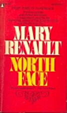 North Face by Mary Renault