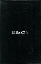 Bisazza: Pro Collections, Collection…