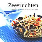 Zeevruchten (Seafood) by Julz Beresford e.a.