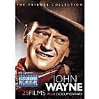 Texas Terror [1935 film] by Robert N.…