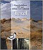 Texel by Toon Fey