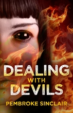 Dealing with Devils (The Road to Salvation…