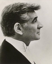 Author photo. Courtesy of the <a href=&quot;http://digitalgallery.nypl.org/nypldigital/id?83961&quot;>NYPL Digital Gallery</a> (image use requires permission from the New York Public Library)