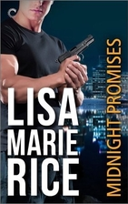 Midnight Promises by Lisa Marie Rice