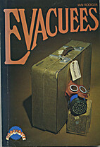 Evacuees by Ian Rodger