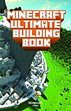 Ultimate Building Book For Minecrafters:…