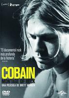 Kurt Cobain: Montage of Heck (DVD) by Brett…