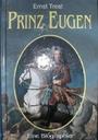 Prinz Eugen - Ernst Trost