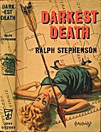 Darkest Death by Ralph Stephenson