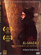 Al-Ghazali the alchemist of happiness [video…