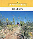 I want to know about... v09 Deserts -…