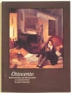 Ottocento: Romanticism and revolution in…