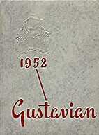 The 1952 Gustavian