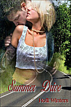 Summer Drive by Holli Winters