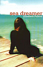 Sea dreamer by Elizabeth Pulford