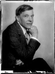 Author photo. Hanns Heinz Ewers, 5 May 1911. Photo © <a href=&quot;http://www.bildarchiv.at/&quot;> ÖNB/Wien </a>