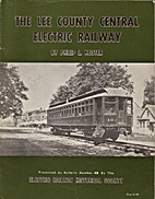 The Lee County Central Electric Railway by…